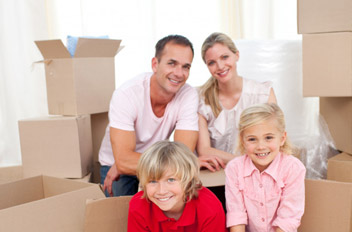 Cheap House Movers Removalists